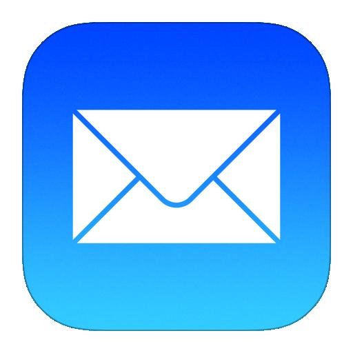 Rol Yazılım Mail