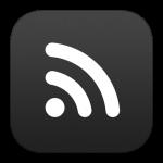 RSS Notifier