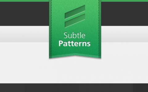 Subtle-Patterns-site-background