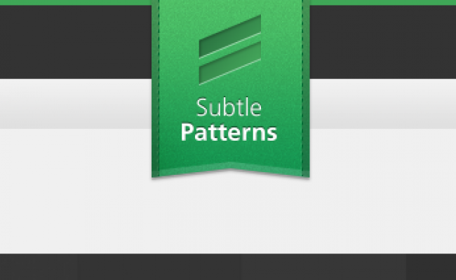 Subtle-Patterns-site-background