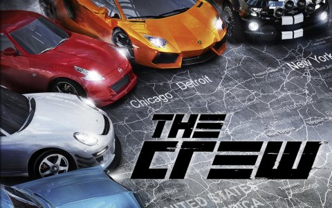 The-Crew-PC-oyun