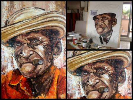 The-Old-Cuban-e1375877559560