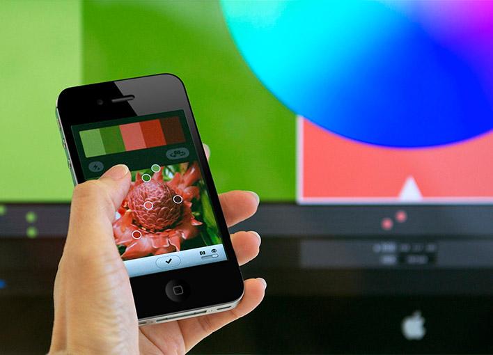 adobe-kuller-iphone-uygulamasi