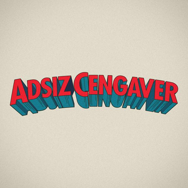 adsiz-cengaver