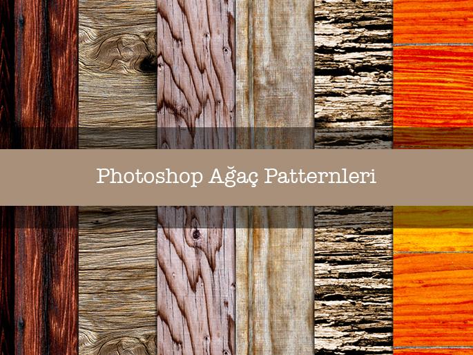 agac-patternleri