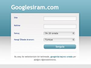 aradigin-kelime-kacinci-sirada
