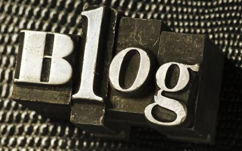 blog-yeni-baslayanlara-oneriler