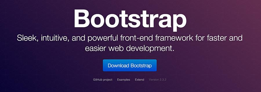 bootstrap-ucretsiz-html-css-sablon-template