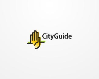 cityguide