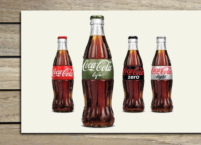 coca-cola-life-yeni