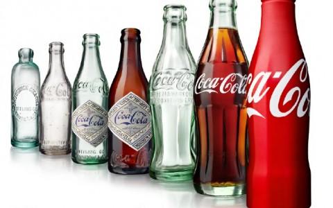 cocacola-logo-tasarimi-gunumuze