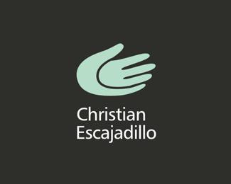 cristan