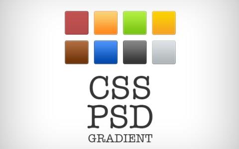 css-psd-gradient