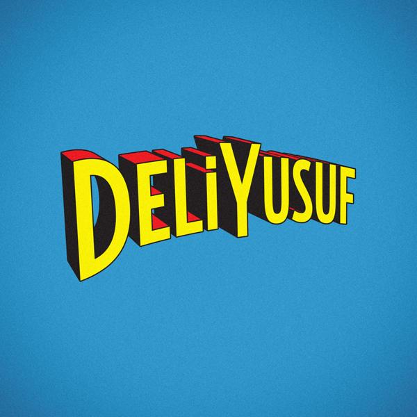 deli-yusuf