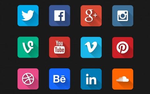 derin-golgeli-sosyal-ikonlar