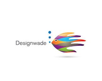 designwade