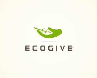 ecogive