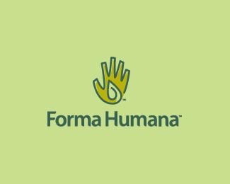 forma humana