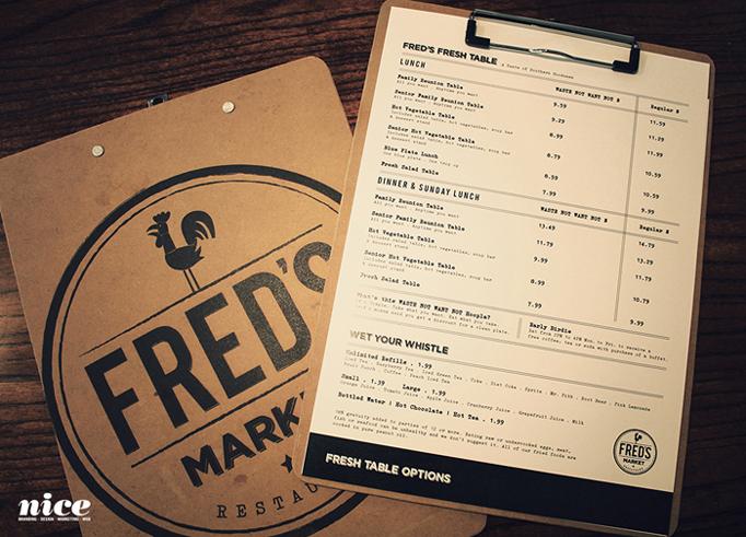 freds_market_photo_011