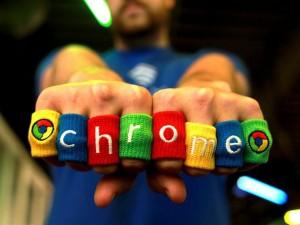 google-chrome-eklentileri-en-iyi