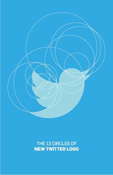 guide-cizgileri-twitter
