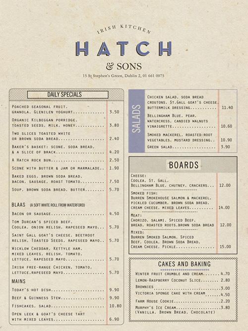 hatch_pdf_011