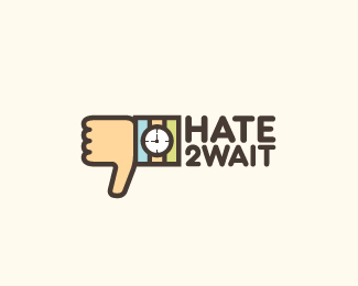 hate2