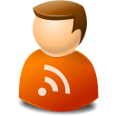 icontexto_user_web20_rss