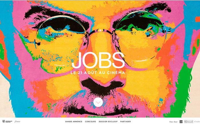 jobs-film