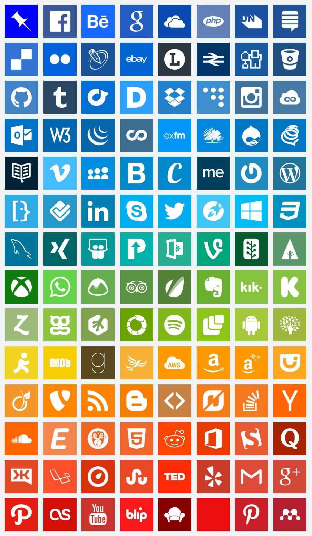 kare-sosyal-medya-ikonlari