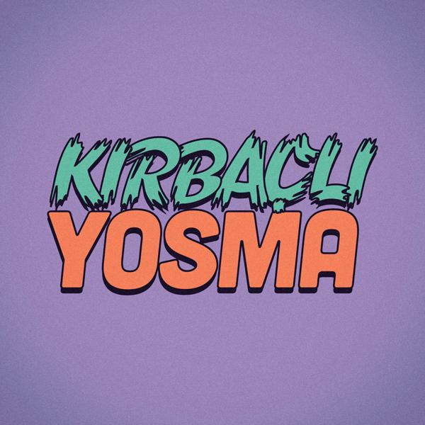 kirbacli-yosma