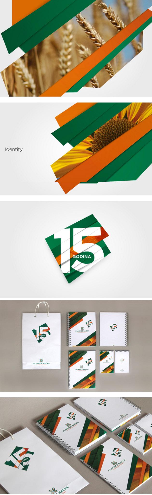 kreatif kurumsal tasarımlar (10)