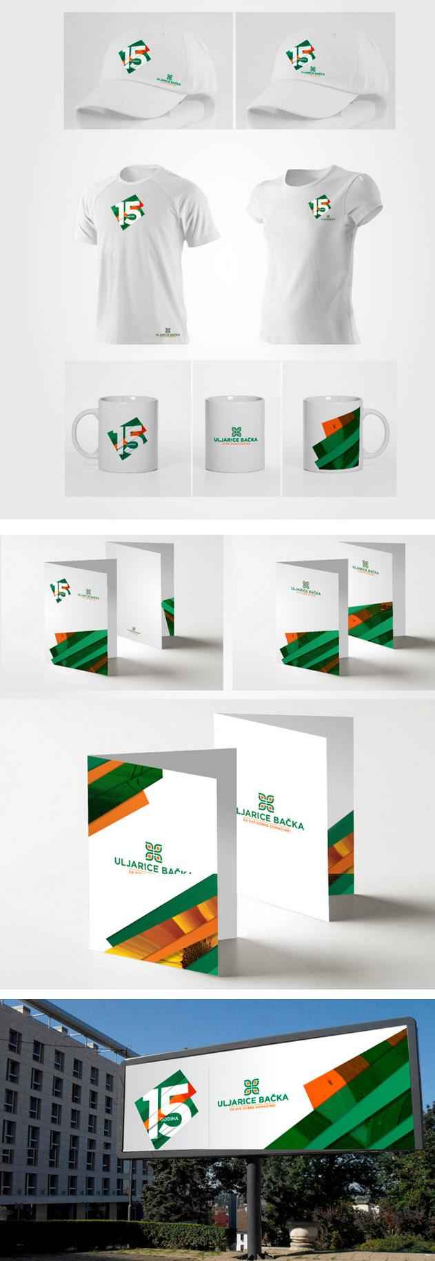 kreatif kurumsal tasarımlar (11)