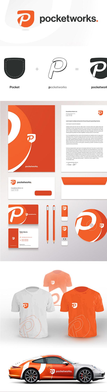 kreatif kurumsal tasarımlar (12)