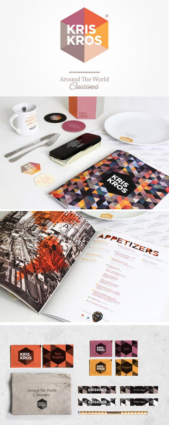 kreatif kurumsal tasarımlar (14)