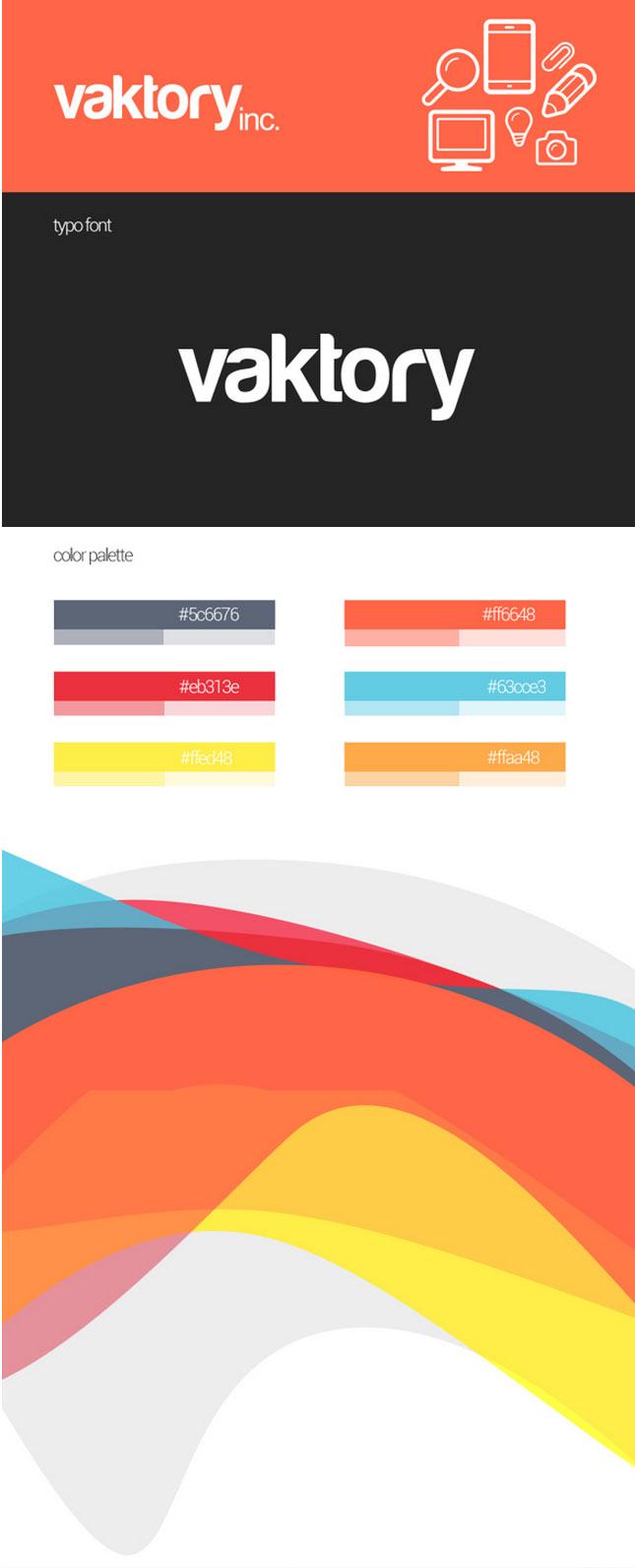 kreatif kurumsal tasarımlar (16)