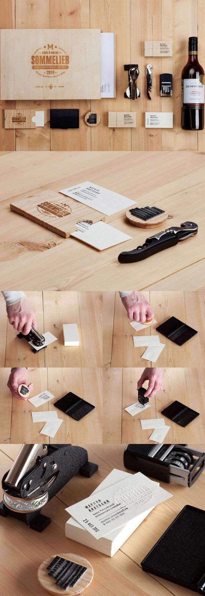 kreatif kurumsal tasarımlar (24)