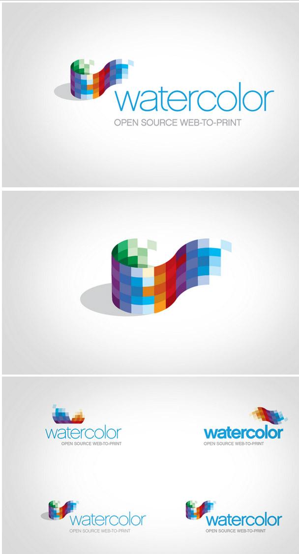kreatif kurumsal tasarımlar (9)