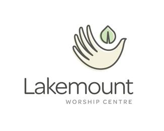 lakemount