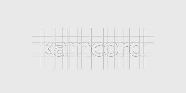 logo-bosluklarini-ayarlama