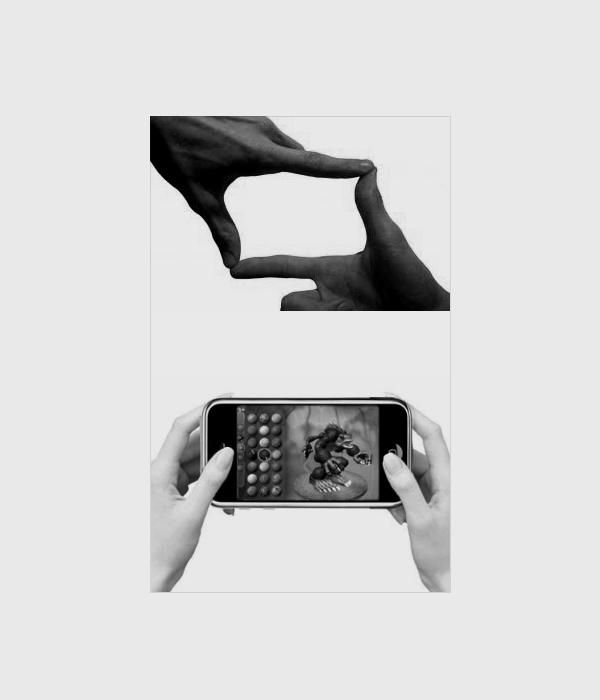 logo-ciziminde-esinlenme