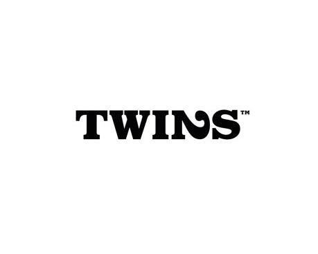 logo-tasarimlari-14