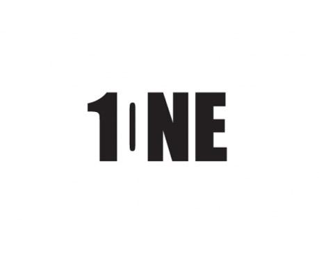 logo-tasarimlari-19