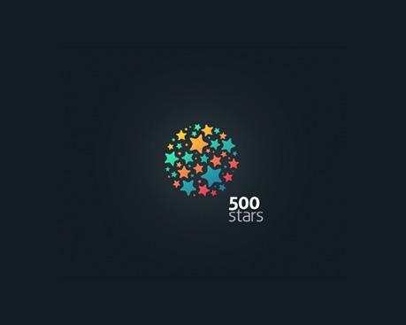 logo-tasarimlari-29