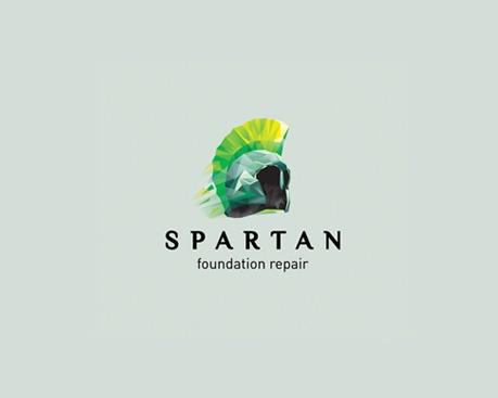logo-tasarimlari-4