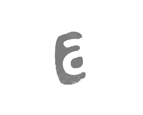 logo-tasarimlari-41