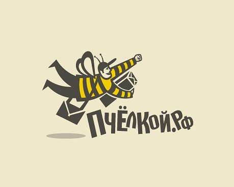 logo-tasarimlari-42