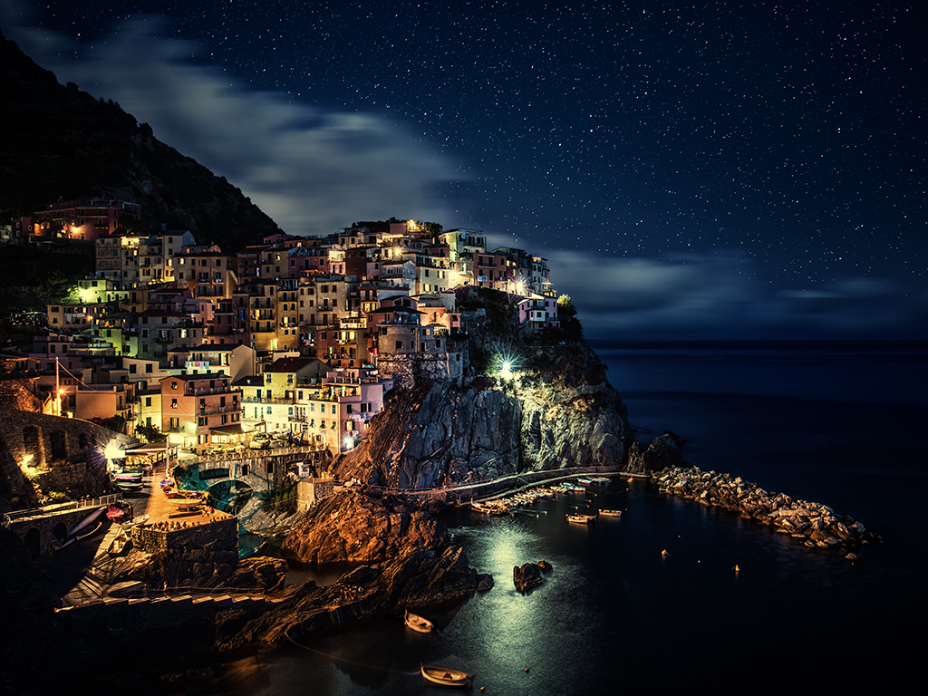 manarola-wallpaper