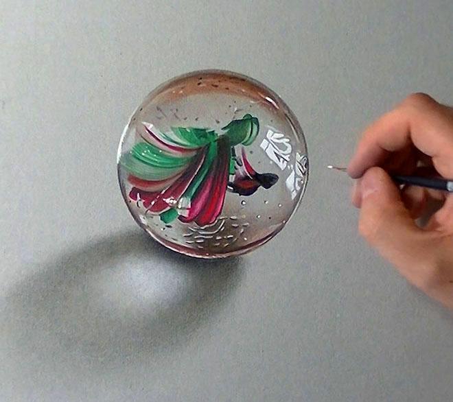marcello-barenghi (5)