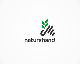 naturehand